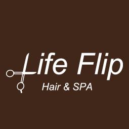 Life Flip